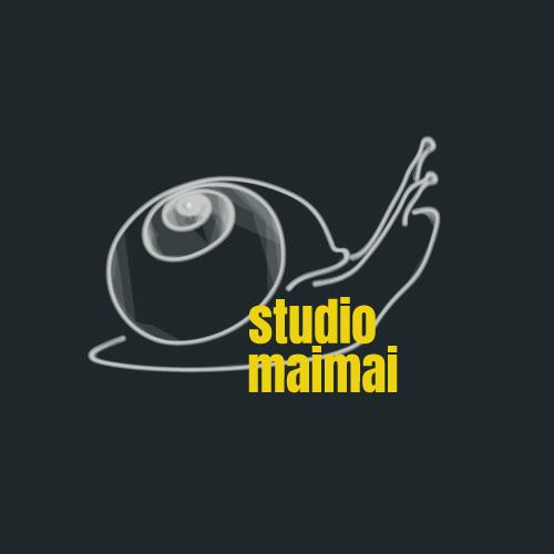 Studio Maimai